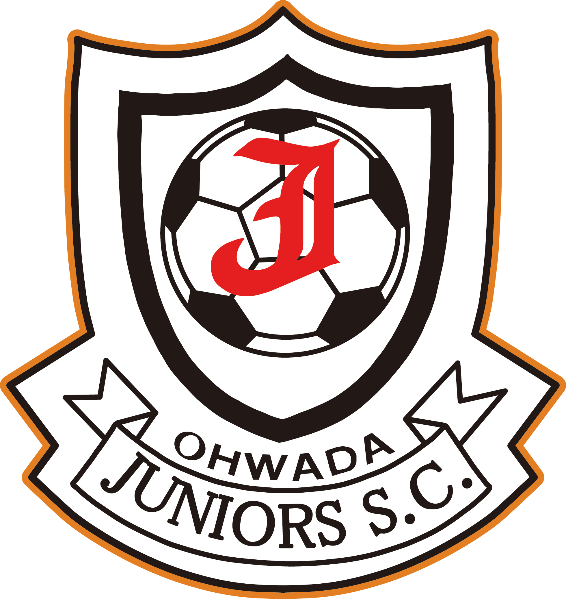 OWADA-JUNIORS